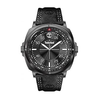 Timberland - wrist watch - men - TBL. 15516JSU-02 - WILLISTON