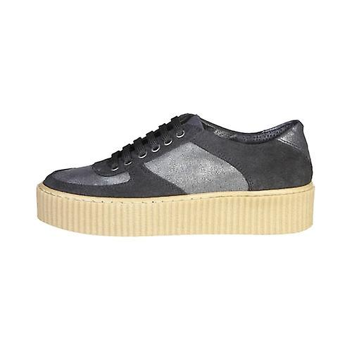 Ana Lublin chaussures Confort Ana Lublin - Catarina 0000045518_0