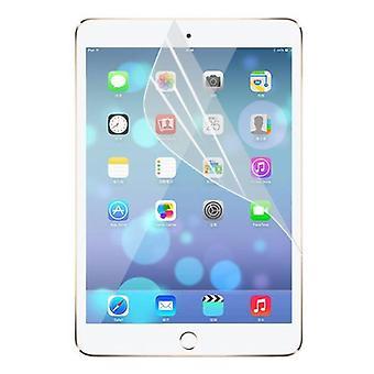 ® スクリーン プロテクターのもの認定 iPad ミニ 4 ソフト TPU ・箔・ フィルム ・ PET フィルム