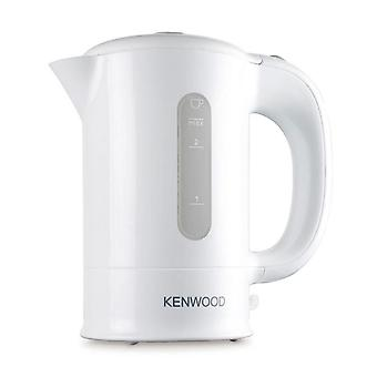 Kenwood JKP250 Travel Electric Jug Kettle With Filter