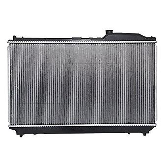 OSC Cooling Products 2419 New Radiator