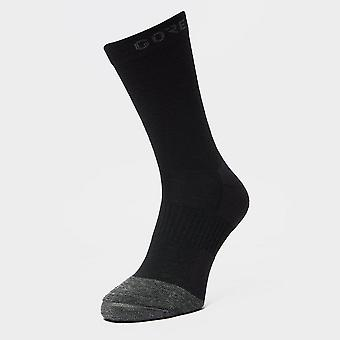 Gore Men's Thermo Mid Socks