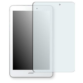 Acer Iconia tab 8 (A1-840FHD) screen protector - Golebo crystal clear protection film