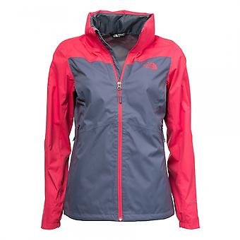 The North Face The North Face Resolve Plus Womens Jacket