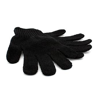 Menscience Buff Body Gloves - -