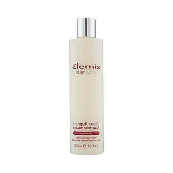 Elemis rolige Touch sanselige cremet Body Wash 300ml