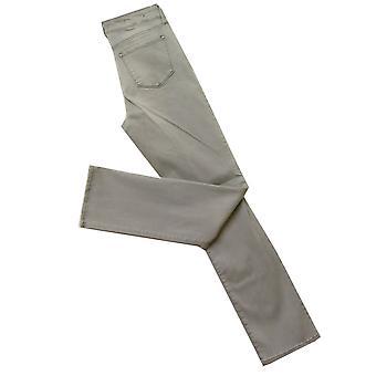 NYDJ Jeans MGSA2013 gris