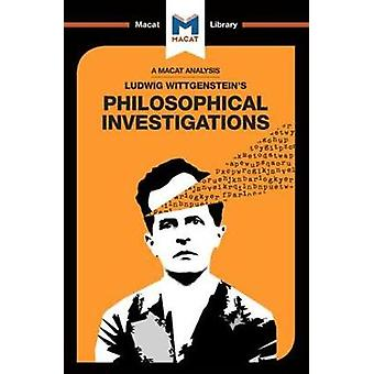 Philosophical Investigations by Michael O'Sullivan - 9781912127689 Bo