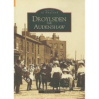 Droylsden und Audenshaw