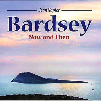 Compact Wales: Bardsey - Now and Then