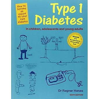 young-adult-diabetes
