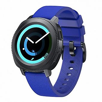 Sports armband Samsung Gear Sports-(blue)