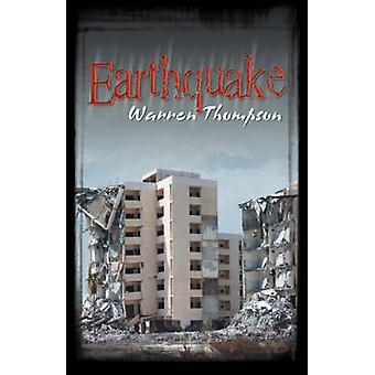 Aardbeving door Thompson & Warren