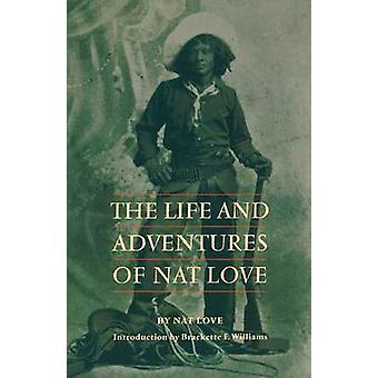 Das Leben und die Abenteuer von Nat durch Liebe & Nat