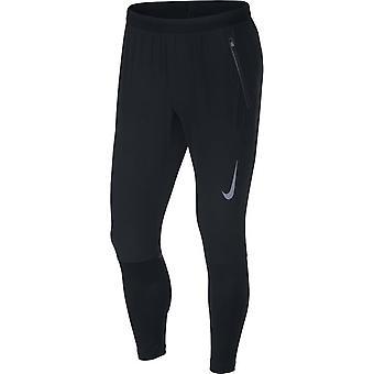 Nike Swift Lauf Hose 928583010 Runing alle Jahr Herren Hosen