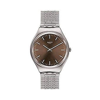 Swatch Watch Man ref. SYXS112GG