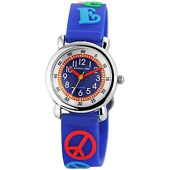Excellanc Unisex watch ref. 407023000076