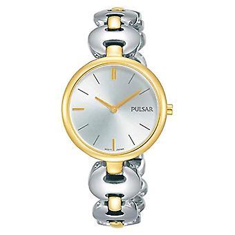 Seiko Clock Woman ref. PM2264X1