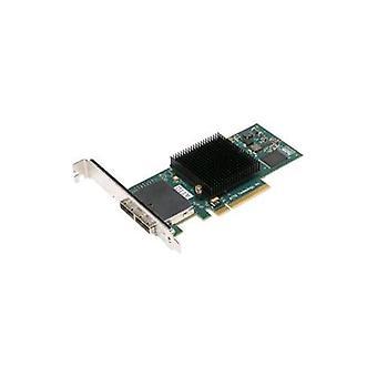 Fujitsu plan cp 2x1gbit cu intel i350-t4