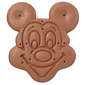 Novelty Magnet - Disney - Mickey Ice Cream Sandwich New 85596