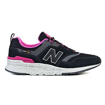 New Balance 997 CW997HOB universal  women shoes