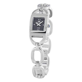 Women's Time Force Watch TF2619L-02M-1 (18 mm)