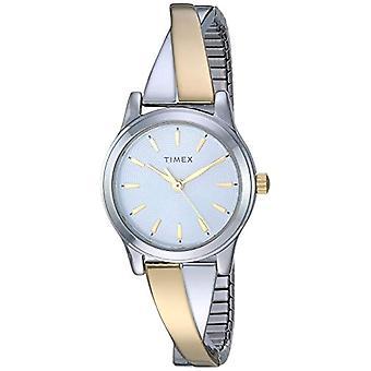Timex Clock Woman Ref. TW2R986009J