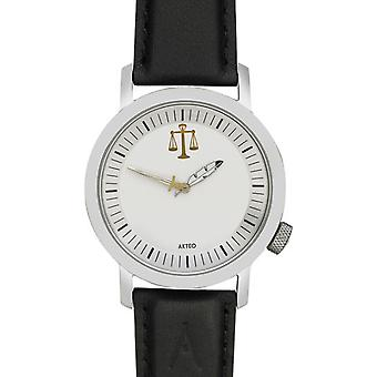 Akteo Justice 42 (2) (Fashion accesories , Watches , Analog)