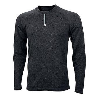 Skin L/S T-Shirt