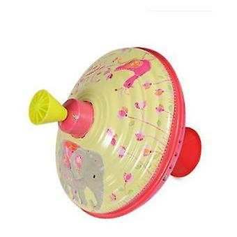 Egmont Toys Spinning Great India (Outdoor , Garden Toys , Traditional Toys)