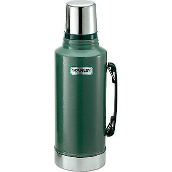 Thermos flask Stanley Bouteille sous vide Green 1900 ml 10-01289-001