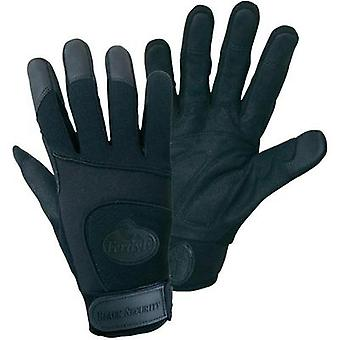 FerdyF. 1911 Size (gloves): 8, M