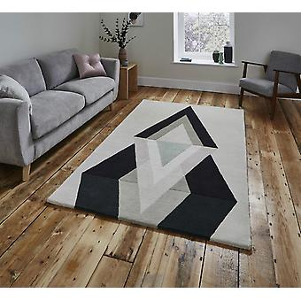 Michelle Collins MC19  Rectangle Rugs Funky Rugs