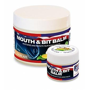 Equine America Mouth & Bit Balm 14 g (Horses , Grooming and care , Kit , Balms)