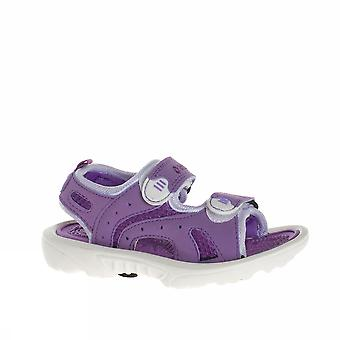 Lotto Las Rochas infant Q5353 of young Moda shoes