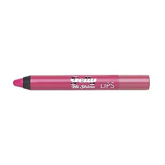 Barry M Barry M Gelly leppe Crayon Capella