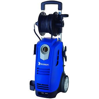 Michelin 140Bar pressure washer., 2000W., 390Lt./H. Hi-Mpx150Bl