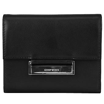 Gerry Weber Toledo small leather purse wallet 4080003800-900