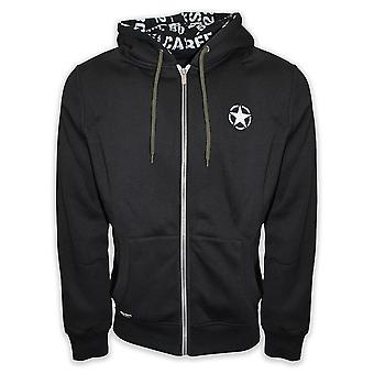 Official Call of Duty Freedom Star Hoodie