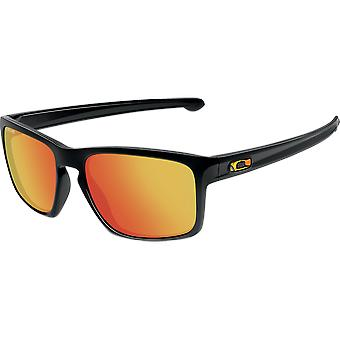 Sunglasses Oakley Sliver OO9262-27