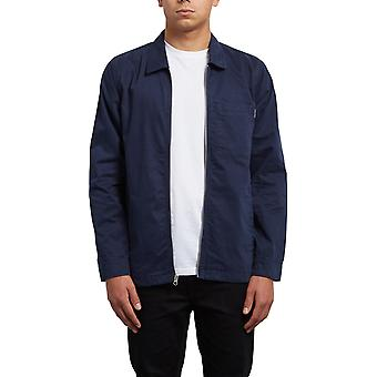 Volcom Murphy Jacket
