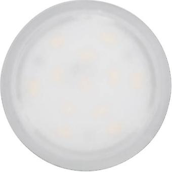 LED module 7 W Neutral white Paulmann Coin