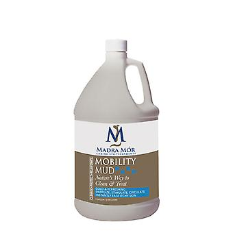 Madra Mor Energize/Mobility Mud 3.8L