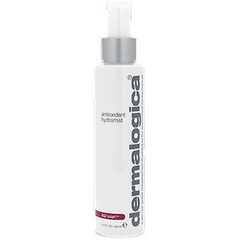 Dermalogica Antioxidant Hydramist 150 ml (Cosmetics , Facial , Facial cleansers)