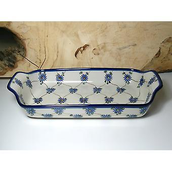 Bowl, 32 x 18 x 5 cm, 8 - China cheap - BSN 15403 tradition