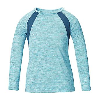 Harry Hall TEX Junior Sandsend UV Base Layer