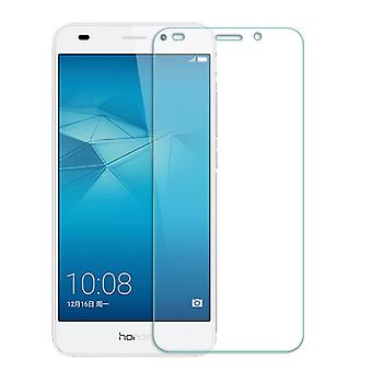 Huawei Honor 5c Displayschutzfolie 9H Verbundglas Panzer Schutz Glas Tempered Glas