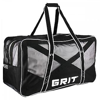 Grit airbox 32 inch hockey equipment bag