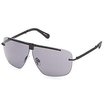 BMW B6508 Foldable Driving Sunwear Sunglasses