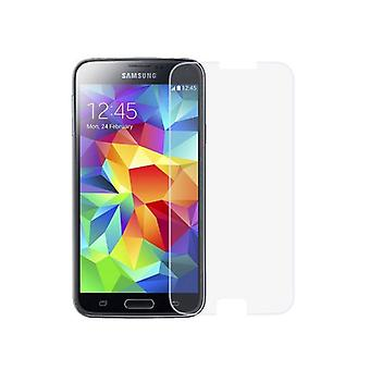 Stuff Certified ® 10-Pack Screen Protector Samsung Galaxy S5 i9600 Tempered Glass Film